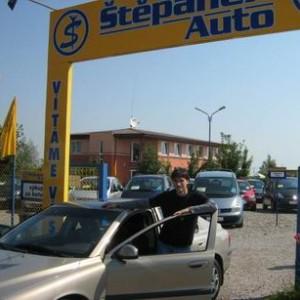 Zdeněk Podhůrský
